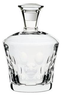 Штоф для виски beluga Baccarat