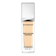 GIVENCHY Тональный флюид Teint Couture Everwear SPF20-PA++