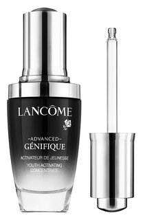 Сыворотка advanced génifique Lancome