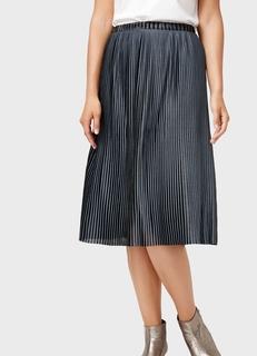 042b711682b Прямые юбки в Москве – купить в интернет-магазине