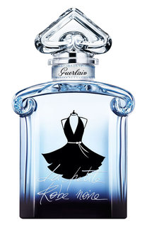 Парфюмерная вода la petite robe noire intense