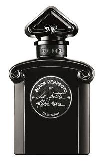 Парфюмерная вода la petite robe noire black perfecto