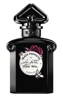 Туалетная вода la petite robe noire black perfecto florale
