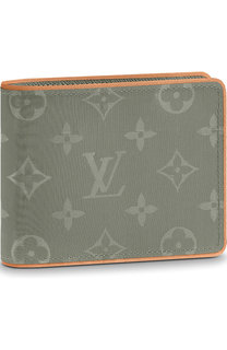 Бумажник multiple wallet Louis Vuitton
