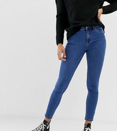 b8e5715bb02 440 предложений - Купить джинсы NEW Look в интернет-магазине на СНИК