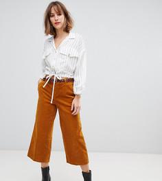 abb089f20f0 Женская одежда Esprit – купить одежду в интернет-магазине