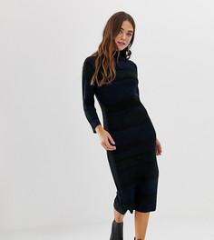 d47647d44b4f66e Платья Pimkie – купить платье в интернет-магазине   Snik.co