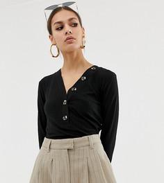 df9848b4b71 Женская одежда Na Kd в Перми – купить одежду в интернет-магазине ...