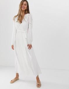 ef530e657e1 Женские платья летние – купить платье в интернет-магазине