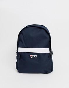 1295b152f28c Мужские рюкзаки Fila 🎒 – купить рюкзак в интернет-магазине | Snik.co