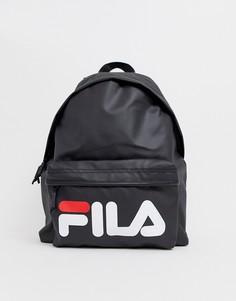 13aaf150f4c6 Рюкзаки Fila 🎒 – купить рюкзак в интернет-магазине | Snik.co