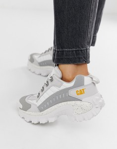 b918614c7 Женская обувь Caterpillar – купить обувь Катерпиллер в интернет ...
