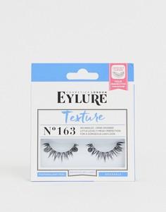 Накладные ресницы Eylure 163 - Черный