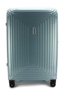 Дорожный чемодан neopulse large