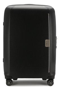 Дорожный чемодан mixmesh medium Samsonite