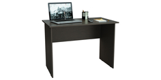 Письменный стол Харви вариант №4 (венге) Home Me