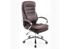Компьютерное кресло Tomar коричневое 1743 1743 Home Me