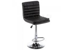Барный стул Mins черный 11291 Mins черный 11291 (15685) Home Me