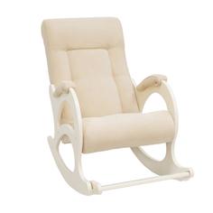 Кресло-качалка, модель 44 Home Me