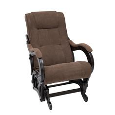 Кресло-качалка глайдер модель 78, Home Me