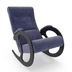 Кресло-качалка, модель 3 Home Me