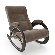 Кресло-качалка, модель 4 Home Me