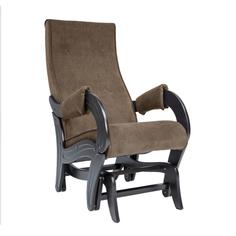Кресло-качалка глайдер модель 708, Home Me