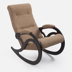 Кресло-качалка, модель 5 Home Me