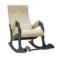 Кресло-качалка, модель 707 Home Me