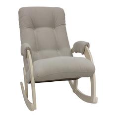 Кресло-качалка, модель 67 Home Me