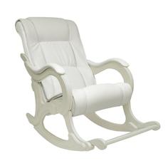 Кресло-качалка, модель 77 Кресло-качалка модель 77, (13552) Home Me