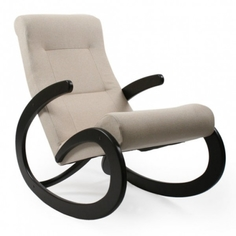 Кресло-качалка, модель 1 Кресло-качалка, модель 1 (13568) Home Me