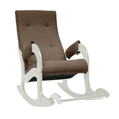 Кресло-качалка, модель 707 Кресло-качалка, модель 707 (13662) Home Me