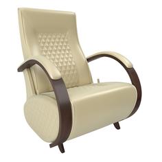 Кресло-глайдер Balance 3 Кресло-глайдер Balance 3 (14856) Home Me