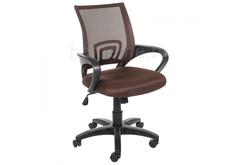 Компьютерное кресло Turin коричневое 1479 1479 Home Me