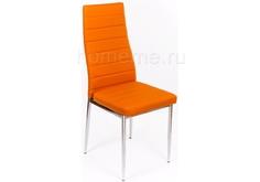 Стул DC2-001 оранжевый (1346) Home Me