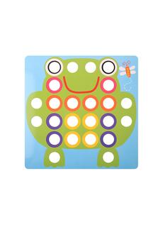 Пазл Art-Puzzle 58 элементов Happy Baby