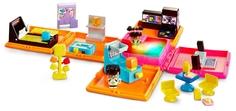 Игровой набор Зал игровых автоматов DWB70 Mattel