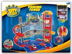 Игровой набор Dave Toy