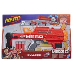 Бластер Мега Бульдог (E3057) Nerf