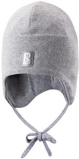 Шапка Aqueous серый Reima