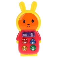 Развивающая игрушка Обучающий телефончик Umka