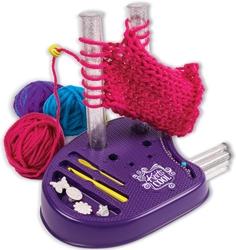Категория: Пряжа для вязания