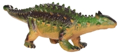 Фигурки Динозавр Megasaurs HGL