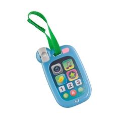 Обучающая игрушка Happy phone