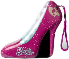Набор декоративной косметики Barbie Markwins