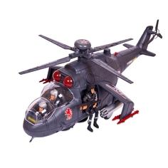 Игрушечные машинки и техника Вертолет A Btoys