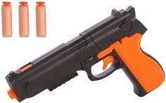 Игрушечное оружие и бластеры Y4416880 Yako