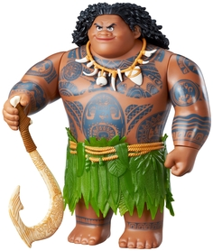 Фигурка Мауи Hasbro