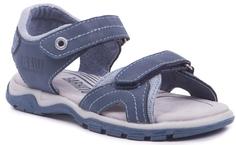 Туфли летние для мальчика Barkito